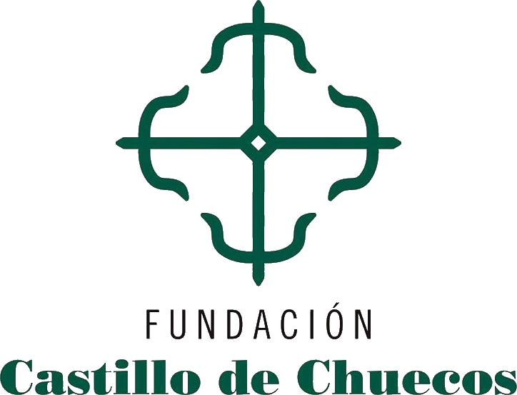 Fundación Castillo de Chuecos